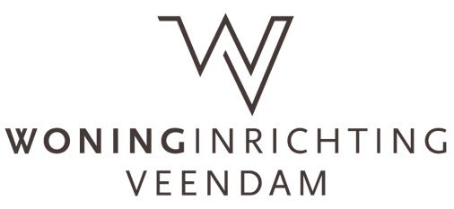 Woninginrichting Veendam